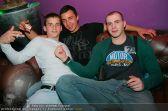 Karaoke - Club 2 - Fr 29.04.2011 - 28