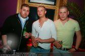 Karaoke - Club 2 - Fr 29.04.2011 - 29