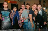 Karaoke - Club 2 - Fr 29.04.2011 - 33