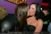 Karaoke - Club 2 - Fr 29.04.2011 - 4