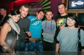 Karaoke - Club 2 - Fr 29.04.2011 - 5