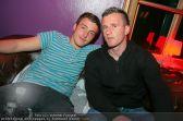 Karaoke - Club 2 - Fr 29.04.2011 - 7