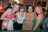 California Love - Club 2 - Sa 07.05.2011 - 1