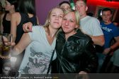 California Love - Club 2 - Sa 07.05.2011 - 11
