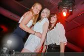 California Love - Club 2 - Sa 07.05.2011 - 12
