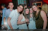 California Love - Club 2 - Sa 07.05.2011 - 14