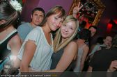California Love - Club 2 - Sa 07.05.2011 - 17