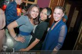 California Love - Club 2 - Sa 07.05.2011 - 2