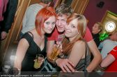 California Love - Club 2 - Sa 07.05.2011 - 22