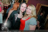California Love - Club 2 - Sa 07.05.2011 - 26