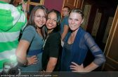 California Love - Club 2 - Sa 07.05.2011 - 28
