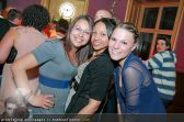 California Love - Club 2 - Sa 07.05.2011 - 31
