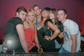 California Love - Club 2 - Sa 07.05.2011 - 33