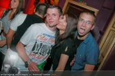 California Love - Club 2 - Sa 07.05.2011 - 38