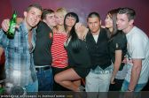 California Love - Club 2 - Sa 07.05.2011 - 39