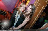 California Love - Club 2 - Sa 07.05.2011 - 43