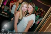 California Love - Club 2 - Sa 07.05.2011 - 45
