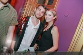 California Love - Club 2 - Sa 07.05.2011 - 49