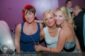 California Love - Club 2 - Sa 07.05.2011 - 51