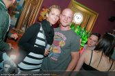California Love - Club 2 - Sa 07.05.2011 - 52