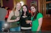 California Love - Club 2 - Sa 07.05.2011 - 55