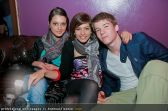 California Love - Club 2 - Sa 07.05.2011 - 56