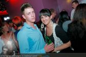 California Love - Club 2 - Sa 07.05.2011 - 60