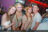 California Love - Club 2 - Sa 07.05.2011 - 63