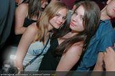 California Love - Club 2 - Sa 07.05.2011 - 65