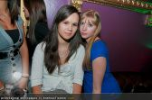 California Love - Club 2 - Sa 07.05.2011 - 68
