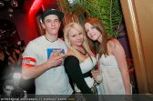 California Love - Club 2 - Sa 07.05.2011 - 7