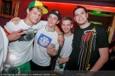 California Love - Club 2 - Sa 07.05.2011 - 8