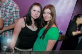 California Love - Club 2 - Sa 07.05.2011 - 9