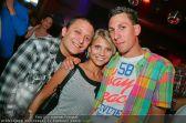 Summer Closing - Club 2 - Fr 13.05.2011 - 1