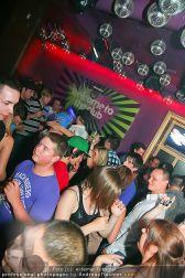 Summer Closing - Club 2 - Fr 13.05.2011 - 16