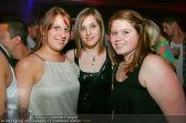 Summer Closing - Club 2 - Fr 13.05.2011 - 2