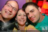 Summer Closing - Club 2 - Fr 13.05.2011 - 21
