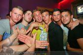Summer Closing - Club 2 - Fr 13.05.2011 - 37