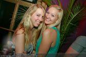 Summer Closing - Club 2 - Fr 13.05.2011 - 48