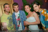Summer Closing - Club 2 - Fr 13.05.2011 - 49
