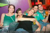 Summer Closing - Club 2 - Fr 13.05.2011 - 64