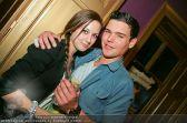 Birthday Club - Club 2 - Fr 07.10.2011 - 13