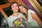 Birthday Club - Club 2 - Fr 07.10.2011 - 26