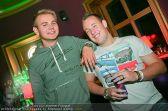 Birthday Club - Club 2 - Fr 07.10.2011 - 29