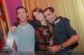 The big one - Club 2 - Fr 14.10.2011 - 32