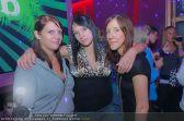 In da Club - Club 2 - Sa 15.10.2011 - 15