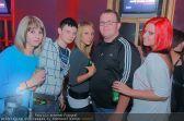 In da Club - Club 2 - Sa 15.10.2011 - 16