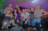 In da Club - Club 2 - Sa 15.10.2011 - 17