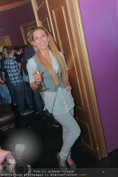 In da Club - Club 2 - Sa 15.10.2011 - 22