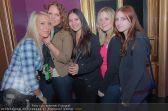 In da Club - Club 2 - Sa 15.10.2011 - 23
